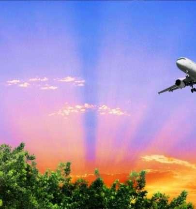 Cómo conseguir vuelos baratos: guía en 5 pasos